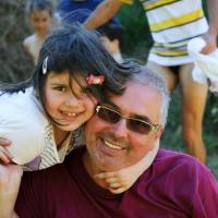 Tabăra pentru Copii și Tătici 2015