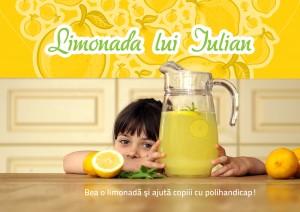 Limonada lui Iulian