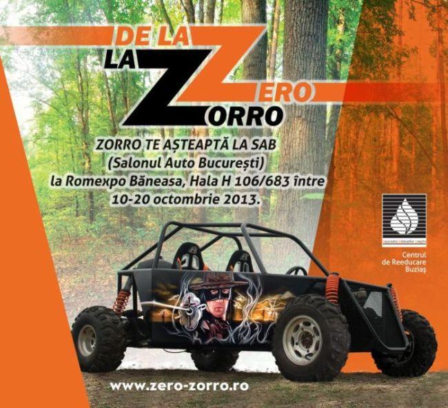 zorro-sab650