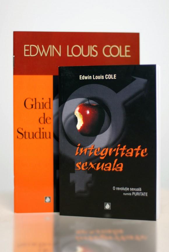 Integritate Sexuală